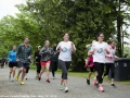 S2P_Charity_Run_May10_03