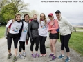 S2P_Charity_Run_May10_13