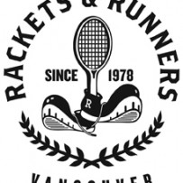 Rackets & Runners Donation