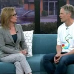 Breakfast Television appearance