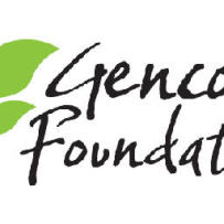 Gencon Foundation donation