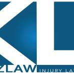 Kazlaw Sponsors a Youth