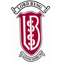 Lord Byng PAC Donation